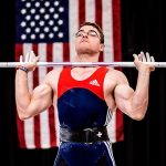 Conscious Coaching in Weightlifting