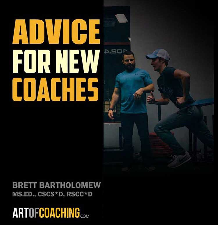 advise-for-new-coaches