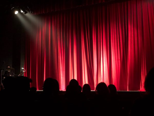 stage-with-red-curtain
