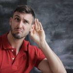 The 5 Types of Listening Every Leader Must Learn